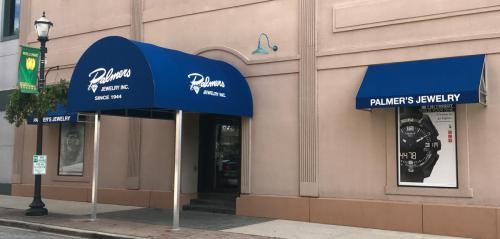 Palmers - Kokomo, IN