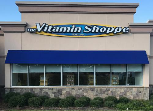 Vitamin Shoppe - ATL, GA